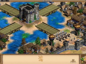 Age of Empires II : HD Edition - PC