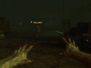 Call of Duty : Black Ops II - Revolution - Xbox 360