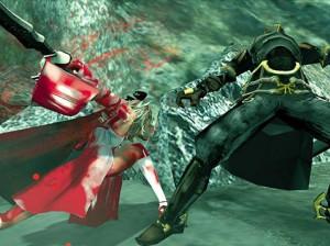 Drakengard 3 - PS3