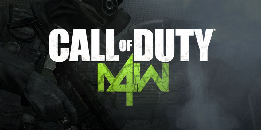 Call of Duty : Ghosts - PC