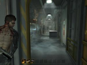 Deus Ex : Human Revolution - Le Chaînon Manquant - PC