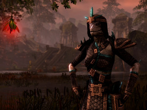 The Elder Scrolls : Online - PC