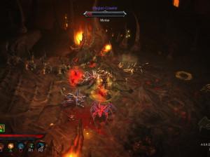 Diablo III - PS3