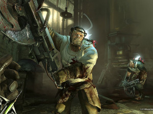 Dishonored : La Lame de Dunwall - Xbox 360