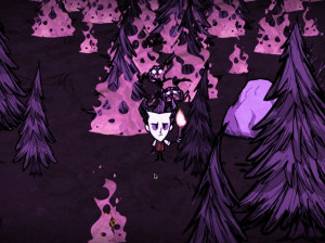 Don't Starve - PC