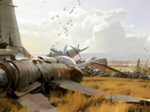 Destiny - PS3