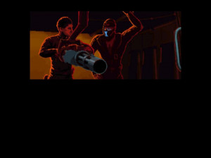 Far Cry 3 : Blood Dragon - PS3
