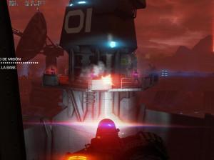 Far Cry 3 : Blood Dragon - Xbox 360