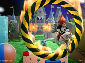 Disney Infinity - PS3