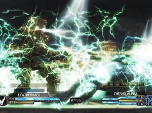Pacific Rim - Xbox 360