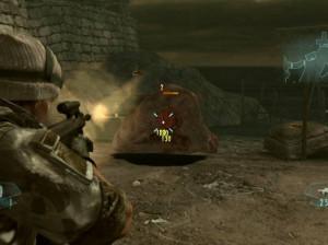 Resident Evil : Revelations - Xbox 360