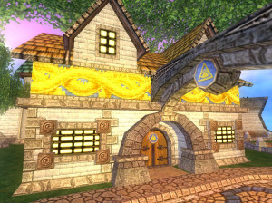 Wizard 101 - PC