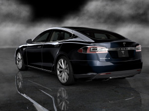 Gran Turismo 6 - PS3