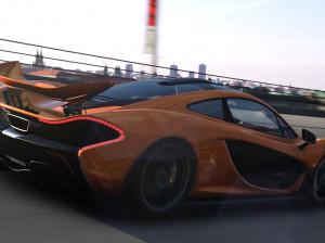 Forza Motorsport 5 - Xbox One