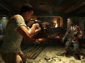Call of Duty : Black Ops II - Uprising - Xbox 360