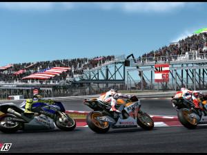 Moto GP 13 - PS3