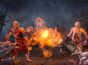 Hellraid - PC
