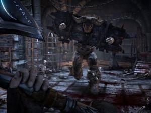 Hellraid - Xbox 360