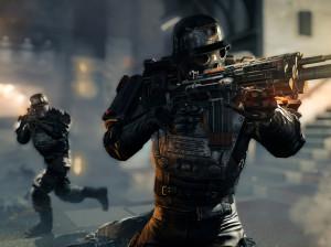 Wolfenstein : The New Order - Xbox One