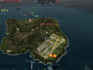 NavyField 2 - PC