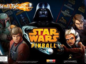 Pinball FX 2 - PC