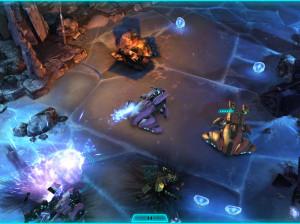Halo : Spartan Assault - PC