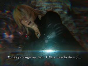 Lightning Returns : Final Fantasy XIII - PS3