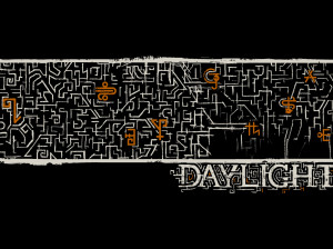 Daylight - PS4