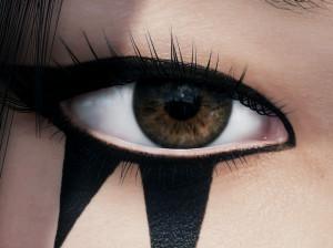 Mirror's Edge Catalyst - Xbox 360