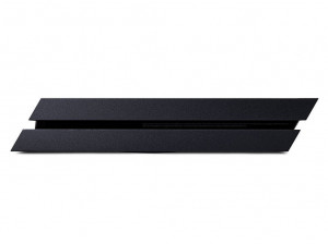 PlayStation 4 - PS4