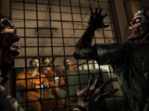 The Walking Dead : 400 days - PC