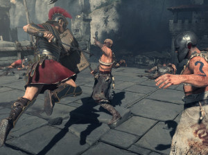 Ryse : Son of Rome - Xbox One