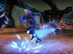 Saints Row IV - PC