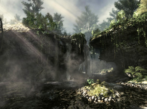 Call of Duty : Ghosts - PS3