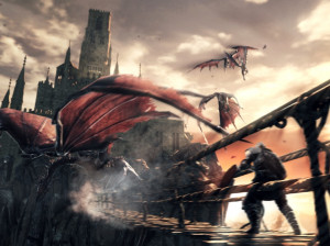 Dark Souls II - PC