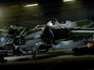 Star Citizen - PC