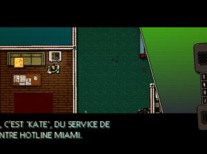 Hotline Miami - PS3