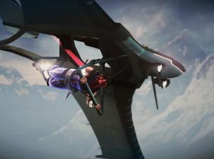 Strider (2014) - PC