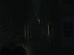 Amnesia : A Machine for Pigs - PC