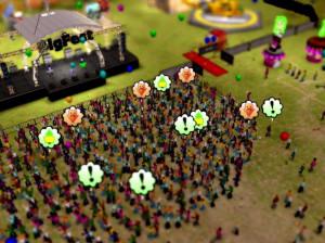 Big Fest - PSVita