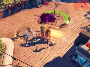 Dead Island : Epidemic - PC