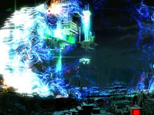 Resogun - PS4