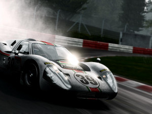 Project CARS - Xbox 360