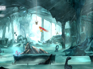 Child of Light - PC