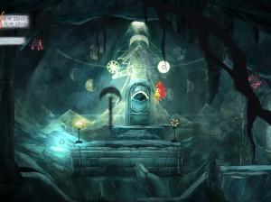 Child of Light - PS4