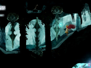 Child of Light - PS4