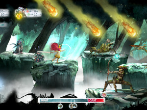 Child of Light - Xbox 360