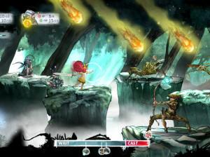 Child of Light - Xbox 360