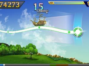 Theatrhythm Final Fantasy : Curtain Call - 3DS