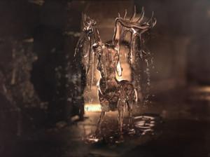 Deep Down - PS4